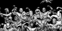 """I farmaci dopanti aiutano """"solo un poco""""? Parte 1 : Bodybuilding"""