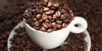 Caffeina : Una visione dettagliata- Parte 1 – Giuseppe Seripierri