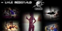 Fisiologia e dimagrimento per le femmine – Lyle Mcdonald