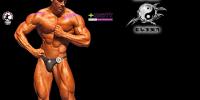 Intervista – Alfredo Tessitore – Natural Bodybuilding e Culturismo a 360°