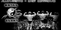 Distribuire al meglio il volume di allenamento – Bret Contreras