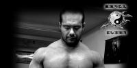 Volume allenamento – Recupero – Doms – Scarico – Dr. Mike Israetel