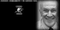Anabolizzanti Palestra : La Storia e l'evoluzione degli steroidi androgeni anabolizzanti – Dr. Harrison Pope