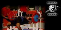 Intervista – Dr. Claudio Zanella – Infortuni – Sport – Mondo del Fitness visto da un Fisiatra
