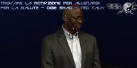 Trovare la motivazione per allenarsi per la salute – Ogie Shaw – Ted Talk