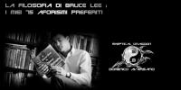 Bruce Lee Aforismi e filosofia di vita
