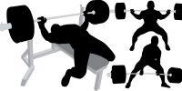Allenamento : Adattare l'esercizio all'individuo e non il contrario